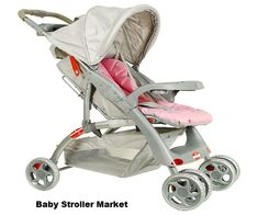 Double Strollers, Baby Strollers, Single Stroller, Jogging Stroller, Holding Baby, Baby Jogger, Travel System, Baby Pillows, Prams