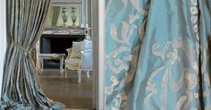 http://www.onlinegordijnenshop.nl online gordijnen kopen wooninrichting #gordijnen #meubelstoffen #decoratie #interieur #raamdecoratie #inspiratie # www.onlinegordijn... # www.kunstvanwonen.nl # online