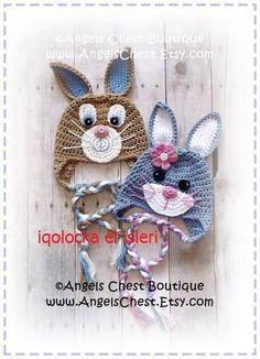 Luty Artes Crochet: Sapatinhos de bebê e toucas lindas.