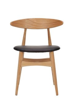 Wegner CH33 Chair | Replica Dining Chairs