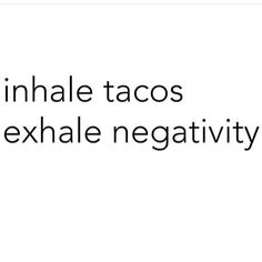 Tuesday's were made for the taco #tacotuesday