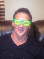 Biz Owner to Ryan Lochte: Jeah, Right