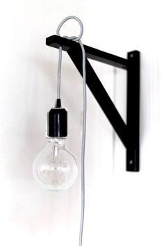Wooden Wall Sconces Shops Classic Wall Sconces Hallwayswall Sconces