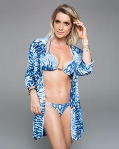 A Líquido veste os meus momentos #LíquidoModa #LíquidoStore #LetíciaSpiller #Liquido #Fashion #Brazil #Conforto #Roupa #Macacão #Vestido #Saia #Blusa #Inverno2015 #Biquini #Bikini #Moda #LiquidoWishList