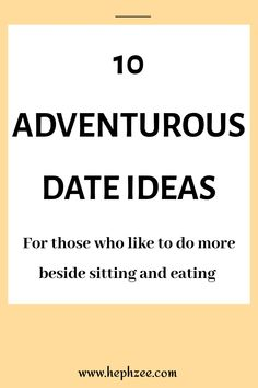 Christian Dating Advice, Christian Relationships, Fun Couple Activities, Finding True Love, Dating Apps, Dating Again, Dating Quotes, Relationship Advice, Girl Boss
