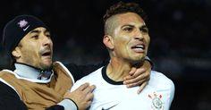 Decisão do Mundial de Clubes com Corinthians e Chelsea - BOL Fotos