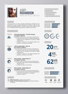 resume cv resume cv simple resume and cv template