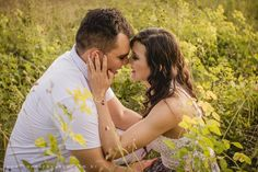 PRÉ-WEDDING - Luiza e Cartsson - Jaguaribe-Ce