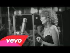 ▶ Fiorella Mannoia - Stella di mare - YouTube