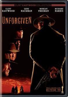 ดูหนังออนไลน์ Unforgiven ไถ่บาปด้วยบุญปืน รับชมภาพยนต์ได้ที่ ดูหนังออนไลน์ฟรี รองรับ Iphone Ipad และ Androind. วิลเลี่ยม มันนี่ อดีตมือปืนอำมหิต รับข้อเสนอจากเด็กหนุ่ม ในงานรับจ้�
