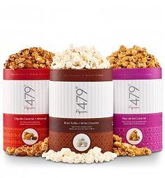 Popcorn 479