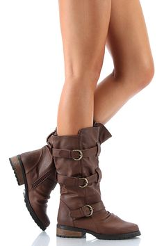 Love these AND they might be wide enough for my fat claves! $37.20
