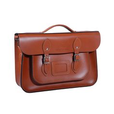 Stonehenge Satchel - hand-crafted in Britain from quality heavy leather. http://www.english-heritageshop.org.uk/homewares/stonehenge-satchel