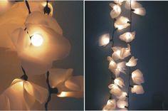 luz12-560x372.jpg (560×372)