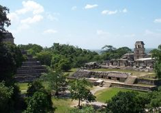 http://www.bestourism.com/img/items/big/203/Palenque-in-Mexico_Palenque-ancient-ruins_950.jpg