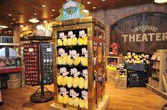10 Disney Souvenirs You'll Be Glad You Bought: Picture Frames, Kitchen… Walt Disney World, Disney World Florida, Disney World Vacation, Disney Vacations, Disney Parks, Disney World Tips And Tricks, Disney Tips, Disney Fun, Disney Magic