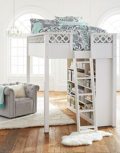 awesome All New Arrivals - Teen Furniture + Bedding + Decor by http://www.besthomedecorpictures.club/teen-girl-bedrooms/all-new-arrivals-teen-furniture-bedding-decor/