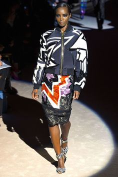 Boom!  Bam!  Bringing it back to Batman and Robin, the TV show, Ol' Scho'  Tom Ford