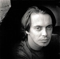 Steve BUSCEMI (b. [] Active since 1983 > Born Steven Vincent Buscemi 13 Dec 1957 New York > Other: Director, Writer > Spouse: Jo Andres (m. Steve Buscemi, Mystery Train, Yoga Pants Girls, People Of Interest, Love Movie, Hey Girl, Famous Faces, Make Me Smile, Movie Stars