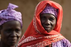 """An Inclusive Emerging Economy, With Africa in the Lead""  #microfinance #nytimes"