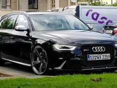 AUDI A4 2.0TDI AVANT RS4 EDITION 131 REGISTRATION PRISTINE CONDITION FINISHED BLACK EDITION, IN STUNNING BLACK GLOSS WITH FULL RS4 LIGHT GREY LEATHER INTERIOR, SILVER CARBON & BLACK PIANO TRIMS ONE OWNER FROM NEW WITH 3XKEYS,HPI CLEAR RAPORT & FULL MAIN DEALER SERVICE HISTORY, LAST MAIN DEALER SERVICE DONE 23/05/17 at 95051miles, MOTORWAYS MILAGE! ROAD TAX-€200 IF YOU'RE LOOKING FOR AN UNIQUE AND ONE OF A KIND CAR, YOU MUST SEE IT, LOOKS AMAZAING WITH HUGE SPEC AND PO...