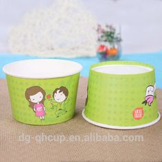 Check out this product on Alibaba.com APP High Quality Disposable Paper Bowl For Noodles/Rice/Soup/Ice Cream with Lids