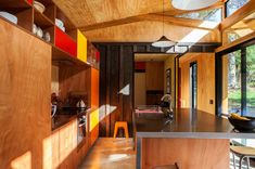 easterbrook-house-dorrington-atecheson-architects-5