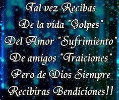 Imagenes-Con-Frases-Sabias-De-Dios-3.jpg (462×388)