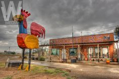 Google Image Result for http://cdn.c.photoshelter.com/img-get/I0000aJnwkny.k6w/s/750/600/best-route-66-odd-funny-attractions-giant-rooster-Vega-Texas-00004.jpg