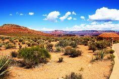 [*** grand canyon, Arizona ***] *-* | Flickr - Photo Sharing! https://www.flickr.com/photos/fabianagrassi/15494098785