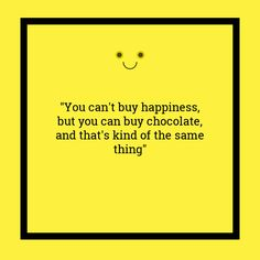Chocolate | #Words #Quotes #Text