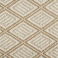 Custom Sisal/Wool Rugs for upstairs runners Shag Carpet, Diy Carpet, Wool Carpet, Rugs On Carpet, Plastic Carpet Runner, Cost Of Carpet, Carpet Trends, Carpet Ideas, Tejidos