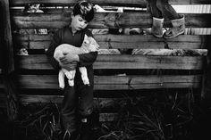 PHOTOGRAPHER MagazineNiki Boon - PHOTOGRAPHER Magazine