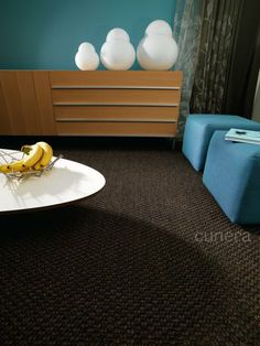 Vloer idee n nodig een sisal tapijt kan wel eens d toevoeging zijn voor in de kamer een mooie - Corridor tapijt ...