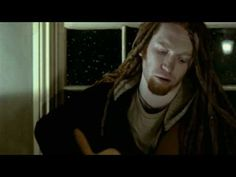One of my absolute favourites!! Love almost everything Newton Faulkner sings!