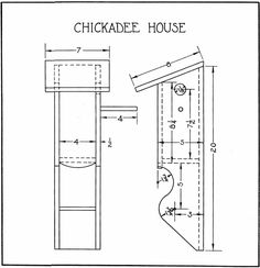 f8533a2909daacfc992b219c85dc2871 bird house plans build your own free bird house woodworking plans when an individual plan to learn,Goldfinch House Plans