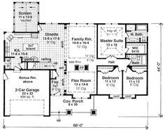 Minecraft Modern House Interior Design Best House Design Ideas