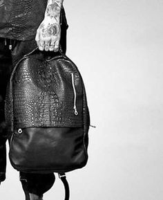 "656d6983e1097 94 Top Bilder zu ""  Backpacks MAN  """