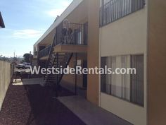 $1250 2br1ba at San Diego, CA 92113 | Reader Rentals