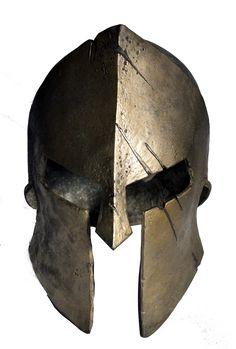 spartan helmet - Google Search