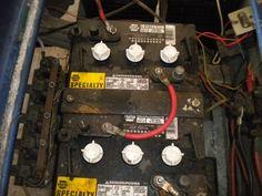 1997 club car 48v forward and reverse switch wiring