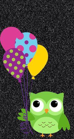 Wallpaper Android Samsung - Funny wallpaper - Wallpapers World Owl Wallpaper Iphone, Cute Owls Wallpaper, Samsung Galaxy Wallpaper, Cellphone Wallpaper, Wallpaper Backgrounds, Wallpapers Android, Cute Wallpapers, Owl Clip Art, Owl Art