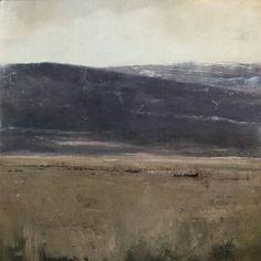 """""""Sheep Herd Fairview"""" - Douglas Fryer"""