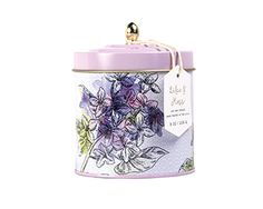Lilac & Moss Tin Candle | Flower Market | Paddywax