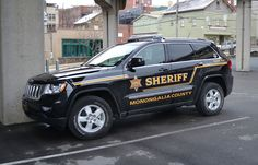 Us Police Car, Police Patrol, State Police, Emergency Vehicles, Police Vehicles, Tactical Medic, Sheriff Department, Search And Rescue, Jeep Grand Cherokee
