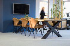 Op zoek naar een nieuw zakelijk interieur? Voor een totaaladvies ben je bij mij aan het juiste adres. Kijk voor de mogelijkheden op www.styling22.nl of bel 062466571. #kleuradvies #wooninspiratie #kleurinspiratie #interior #interieur #interieuradvies #zakelijkinterieur