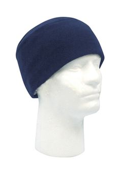 Ultra Force Navy Blue Polar Fleece Watch Caps | Buy Now at camouflage.ca
