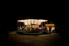 Portfolio Mark Neurdenburg - A Penny Earned