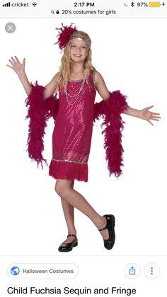 fad1f926b75 18 Best Jazz costume ideas images