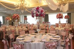 #liweddingplanners #eventplanners #longisland #flowers #lighting #centerpieces #invitations #menu  #LongIslandWeddingPlanners #liweddingplanners #longislandweddingplanners #lieventplanners #longislandeventplanners #weddings